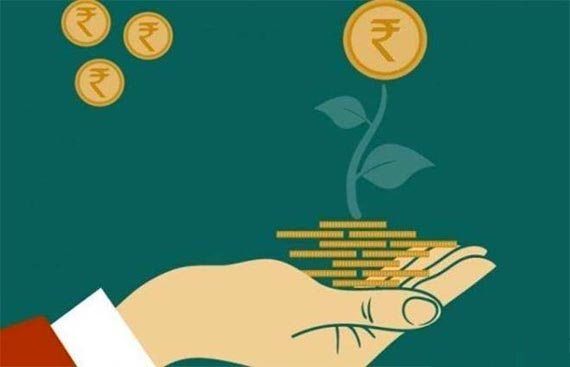 Creation Investment to Open India Office; Launches Maiden $100 Million Debt Fund