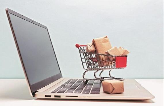 CAIT urges PM Modi to roll out e-commerce policy