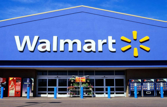 Walmart to help MSMEs in UP go global with Vriddhi programme