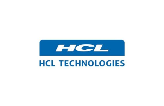 HCL Technologies Enter into 5-Year Digital Workplace Services Agreement with Airbus