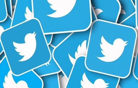 Twitter Purges Over 10,000 Propaganda Accounts in 6 Nations
