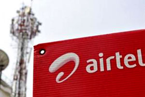 Dot May Invoke Bank Guarantees Given By Airtel
