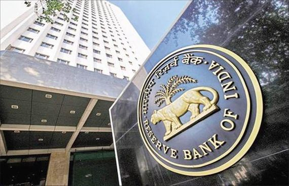 Panel on RBI Funds Transfer to Meet Again: Jalan
