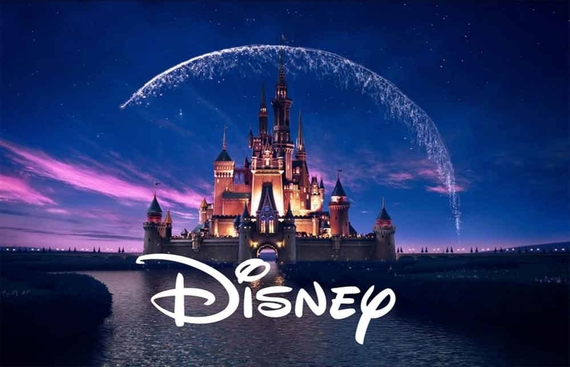 Disney to launch streaming service to take on Netflix