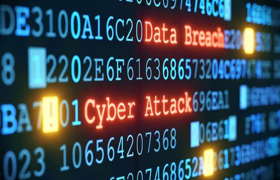 36% Smaller Firms Witnessed Data Breaches in 2019 Globally
