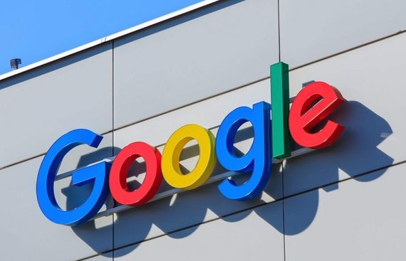 Google invests $450 million in US-based ADT for secure home devices