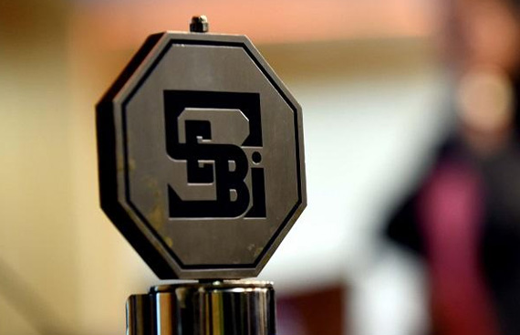 SEBI eases norms for Further Public Offers in view of Covid-19