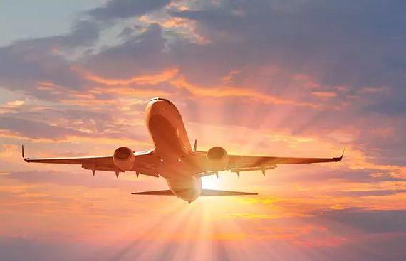 18 flight routes operationalized under UDAN on Sunday