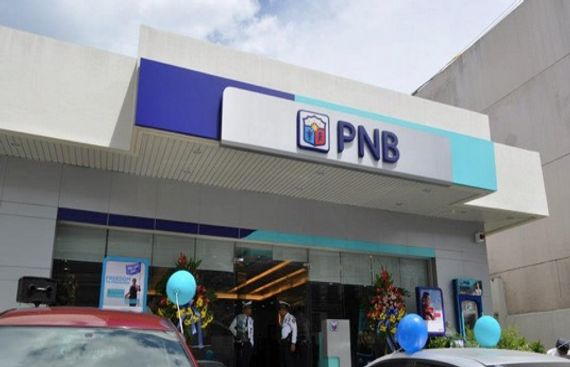 PNB Ties Up With NBFCs for Co-Orginating Loans Worth Rs 4K Cr