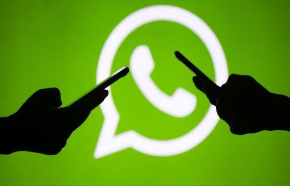 WhatsApp Firm on India's Message Traceability Call