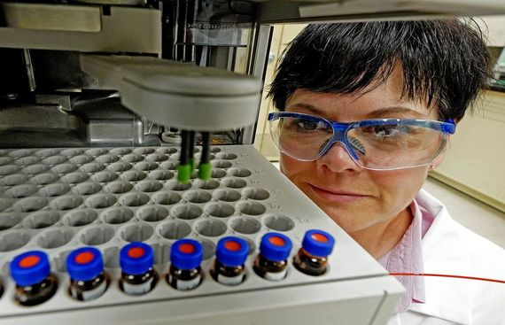 Ampro Industries, Inc., Acquires Legendary Brands of Keystone Laboratories, Inc.