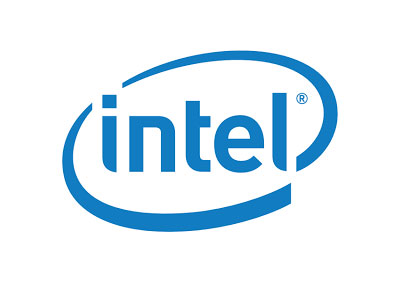 Innovation Fundamental For India To Become Digital Economy: Intel