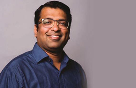 Build a Better Digital Ecosystem: Varadharajan
