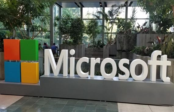 Microsoft acquires CyberX to boost IoT deployments for customers