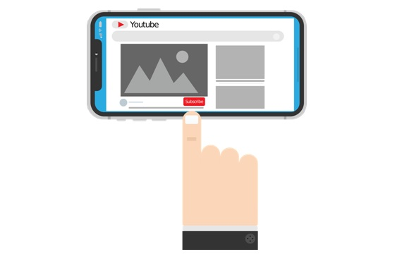 How Can You Boost YouTube Engagement Buying YouTube Subscribers? Top 3 Sites