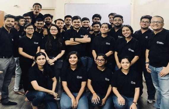 EdTech startup Digital Gurukul to raise USD 5mn at 50 mn valuation