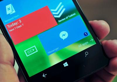 Now Make Calls With Windows 10 Messenger App