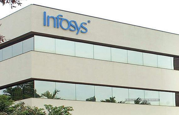 Infosys to Code Digital Applications to US-based Arlanxeo