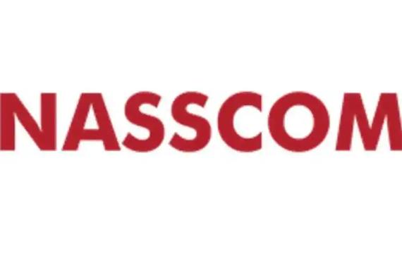 Nasscom develops end-to-end COVID-19 platform for Telangana