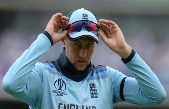 No need for England to panic: Root after Pakistan defeat