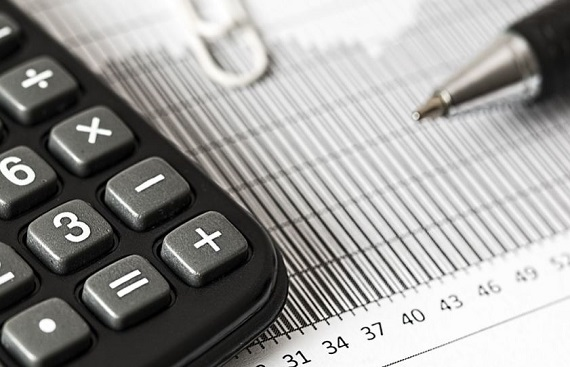 All You Need To Know About The Golden Rules of Accounting
