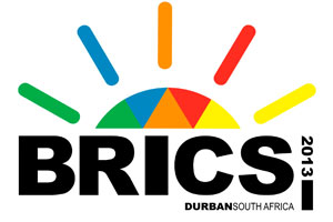 BRICS Has Weak Stand on India's Aspiration for UN Security Council
