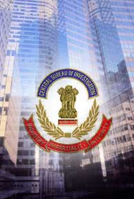 MNCs should keep servers in India: CBI, IB