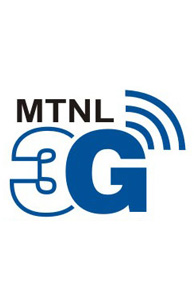 MTNL to invite fresh bids to outsource 3G network