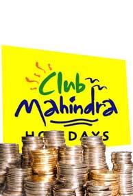 Mahindra Holidays sets IPO price at Rs. 300