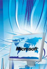 Microsoft gets green light from court to tackle Botnet