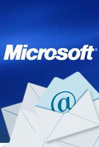 Microsoft launches its free security software