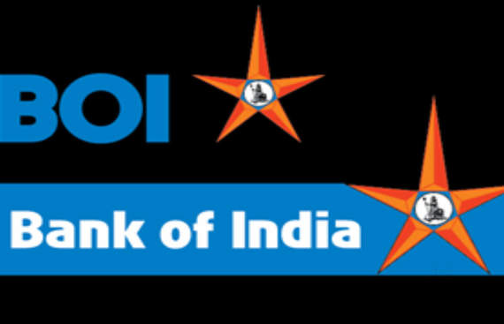 Bank of India's Q1 consolidated net profit surges to Rs 846 crores