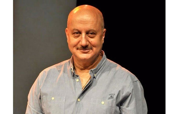 'New Amsterdam' to have season 2, says Anupam Kher