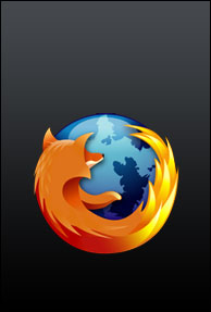 Mozilla to release Firefox 3.5 today