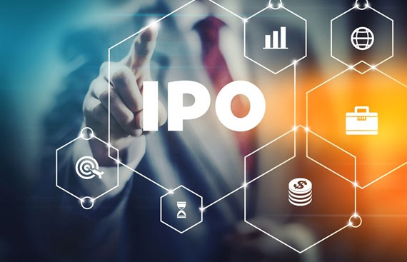 Investors Welcome IRCTC IPO, Estimated To Raise $91 Million