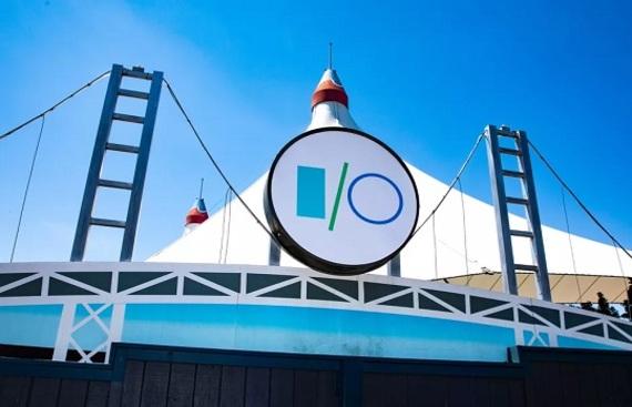 Google I/O 2021: A Roundup