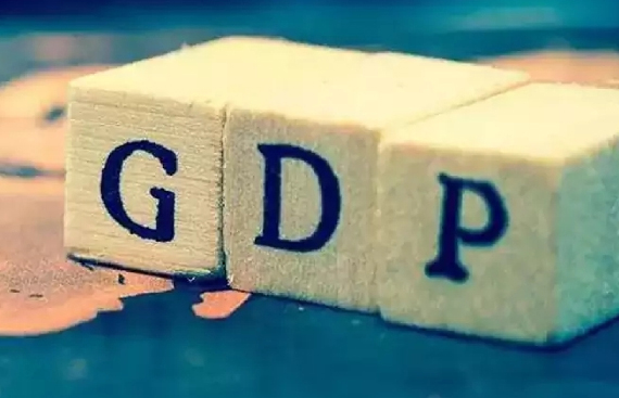 UBS projects negative GDP for India this year, lowest in four decades