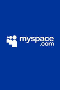 News Corp sells MySpace for $35 million