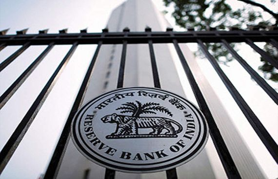 RBI Issues Draft Framework for Alternative Retail Payments System