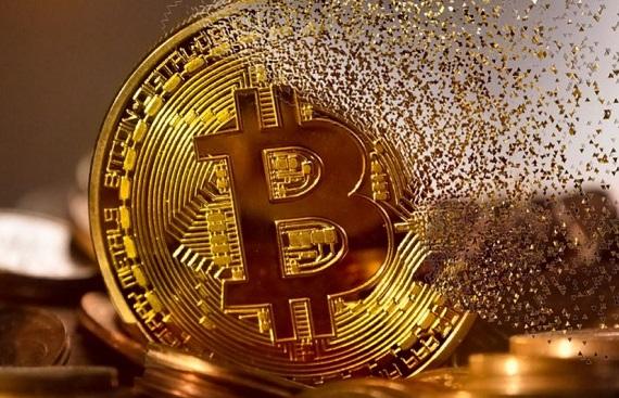 The Bitcoin Trading Community