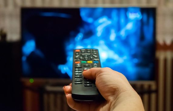 New TRAI rules to increase cable TV, DTH bills