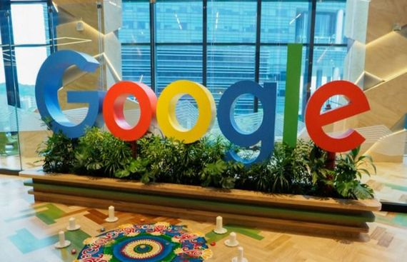 Google to train Indian journalists in fair election coverage