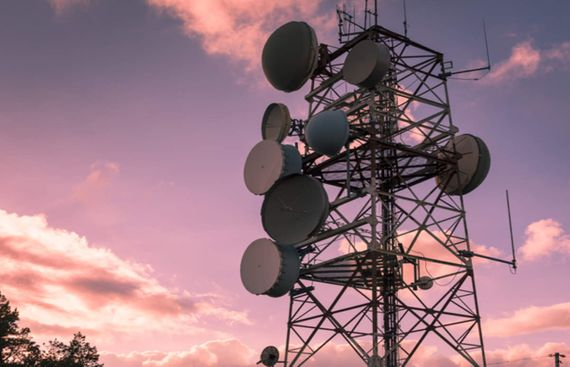 Cabinet Gives Rs 42,000 cr Cash Flow to Telcos in Two-year Moratorium