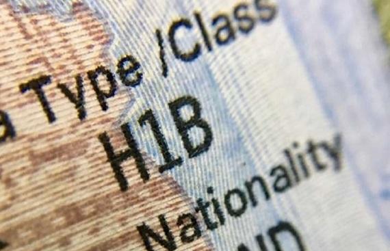 H-1B Visa Ban Lifted to an Already 'AatmaNirbhar' Bharat