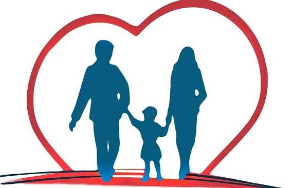 Questions to Ask Your Insurance Company before Selecting a Family Health Coverage