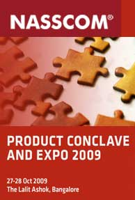 Bangalore to host 3rd Product Conclave of NASSCOM