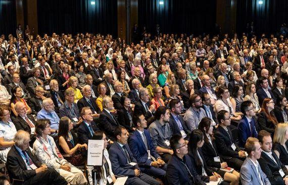 Azamgarh boy selected for Lindau Nobel laureate meet