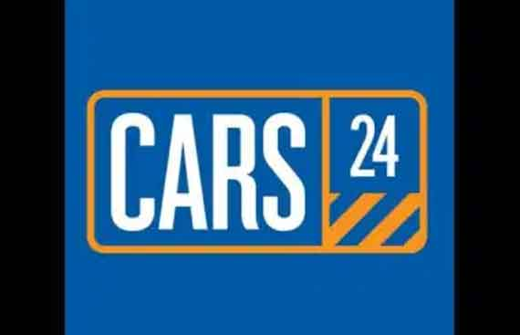 Cars24 plans to double retail presence in India