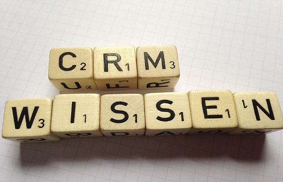 All About Customer Relationship Management (CRM)