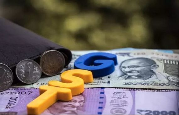 Centre releases Rs 30,000 crore GST compensation to states